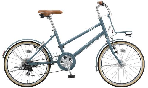 自転車の d2 自転車 修理 : おしゃれでかわいいマーク ...